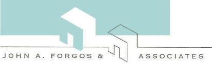 forgos logo